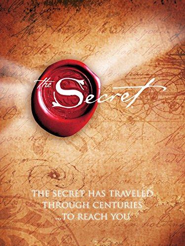 DVD : The Secret