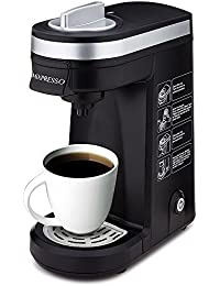 Mixpresso Original Design Coffee Compatible Advantages