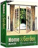 Home & Garden Design Collection