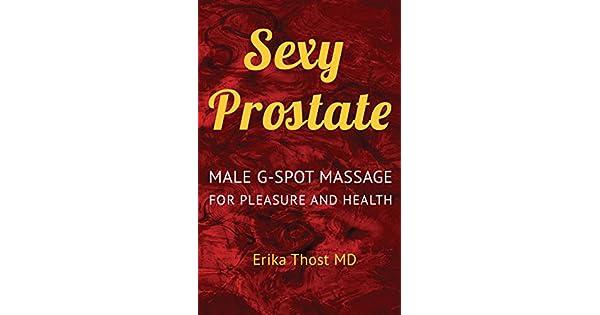 Erotic services in toronto