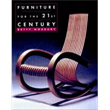 Furniture For The 21st Century