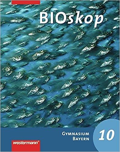 BIOskop 10