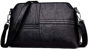 women's handbags & shoulder bags,women's cross-body handbags,ladies leather handbags, Ladies messenger bags, ladies...
