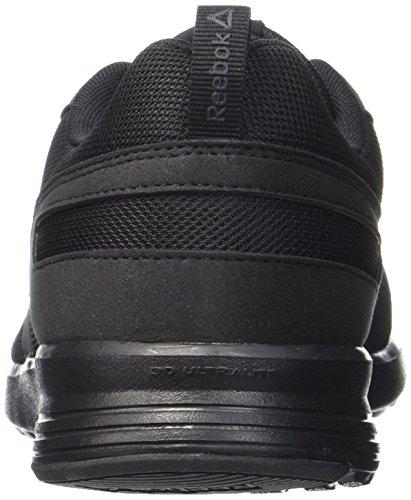De black Zapatillas 5 Flyer Foster Negro 42 Running Eu coal Reebok Mujer Para 000 8qtUwS7E
