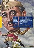 img - for Estados Unidos, Alemania, Gran Breta a, Jap n y sus relaciones con Espa a entre la Guerra y la Postguerra (1939-1953) book / textbook / text book