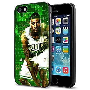 Marcus Smart Celtics 2014 Basketball III, Cool iphone 4s Case Cover