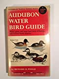 img - for Audubon Water Bird Guide (Signed First Edition with Dust Jacket) book / textbook / text book