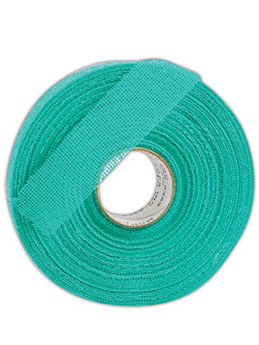General Bandages 41308-G075 Guard-Tex 41308G Self Adhering Safety Tape, 3/4' (Pack of 16)