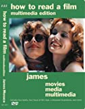 How to Read a Film, James Monaco, 0966974433