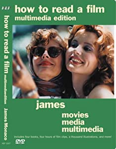 How To Read a Film: multimedia edition
