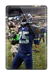 Hot 2013eattleeahawks NFL Sports & Colleges newest iPad Mini 2 cases
