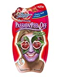 Mj Passn Peel Off Masque Size .3 Oz Mj Passion Peel Off Masque 0.3oz