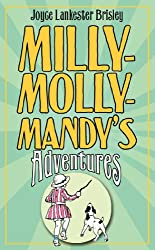 Milly-Molly-Mandy's Adventures (Milly Molly Mandy)
