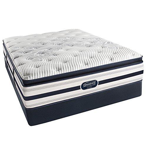 Lane Foldaway Guest Bed 2 Inch Plush Foam Mattress With