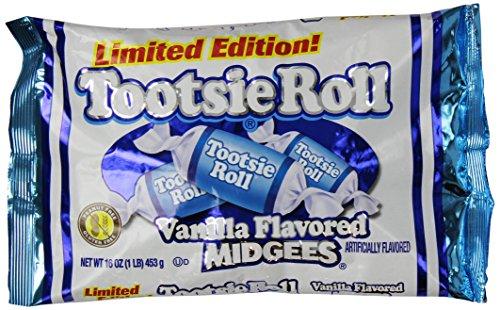 vanilla-tootsie-roll-midgees-limited-edition-16-oz-2-pack