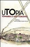 UTOpia, , 1552451569