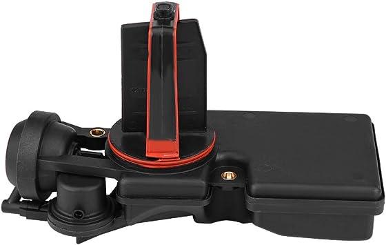 Air Intake Manifold Adjuster Unit DISA Valve Flap For BMW M54 M56 N52