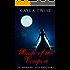 Bride of the Vampire (The Vanderlind Castle Series Book 5)