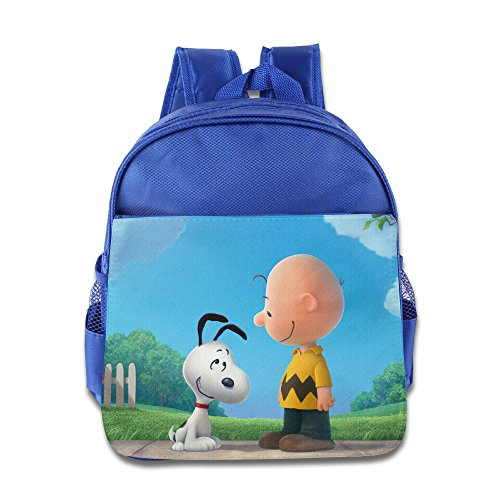 funny-snoopy-dream-big2-backpack-school-bag-for-1-6-years-baby-royalblue