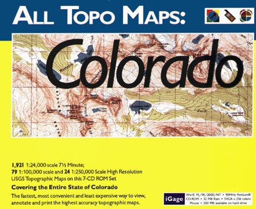 igage-all-topo-maps-colorado-map-cd-rom-windows