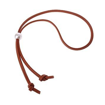 Misright Drawstring Bunches Replacement Cross Body Purse Handbag Bag Shoulder Bag Wallet Strap Bucket Bags