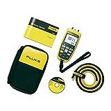Fluke 922 Airflow Micromanometer with Bright