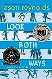 Image of Look Both Ways: A Tale Told in Ten Blocks