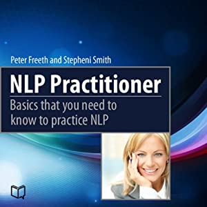 NLP Practitioner Audiobook