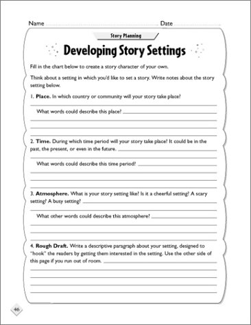 Amazon.com: Teaching Literary Elements with Short Stories: Ready ...