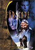 Farscape: Season 1, Volume 6 [Import]