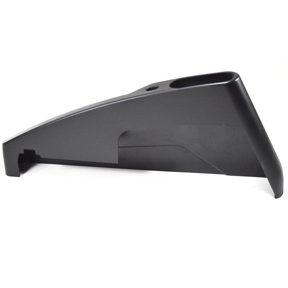 Sole P140019-A1 Treadmill Frame Cover, Left Front Genuine Original Equipment Manufacturer (OEM) Part for Sole by SOLE