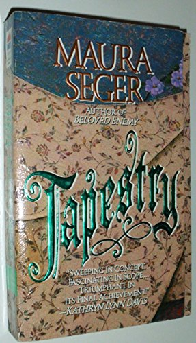 Tapestry (Harper Monogram)