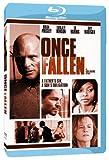 Once Fallen [Blu-ray]
