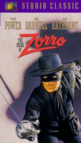 the-mark-of-zorro-import