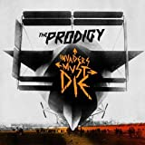Invaders Must Die [2CD / DVD / Booklet - Special Edition]