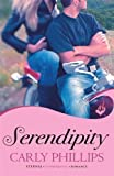 Serendipity: Serendipity Book 1