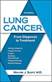 Lung Cancer%3A From Diagnosis to Treatme...