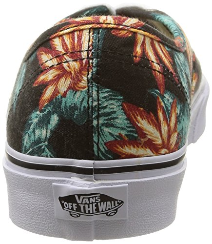 Aloha Vans Vans Vans Vintage Authentic Aloha Vintage Authentic vABPw
