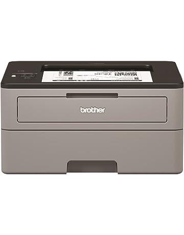 Impresora laser barata amazon