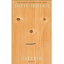 Calypso (German Edition)