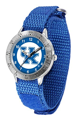 Wildcats Watch - Kentucky Wildcats - Tailgater