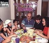 Let's Get Ready for Easter, Joanne Winne, 0516295683