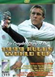 The Complete Story Of The 1999 Rugby World Cup [DVD]