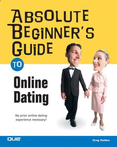 Fortgeschrittene Dating-Techniken herunterladen
