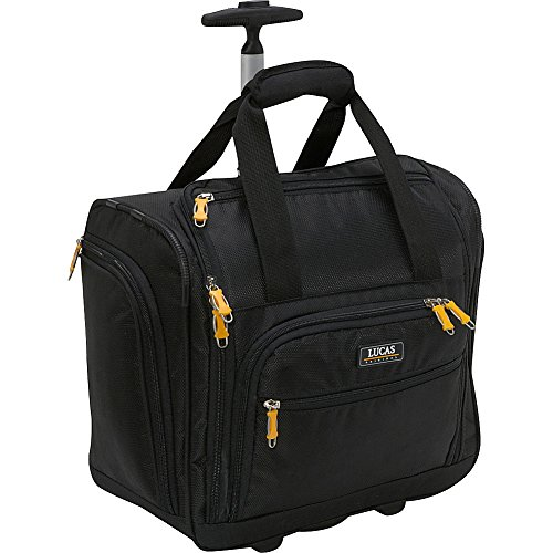 lucas-wheeled-under-the-seat-cabin-bag-16-black