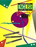 English the Easy Way, Schachter, 0538612347