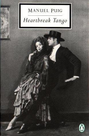 Heartbreak Tango (Twentieth Century Classics)