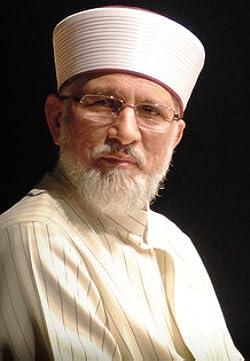Muhammad Tahir ul Qadri doctor