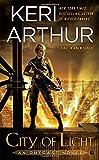 City of Light (An Outcast Novel)