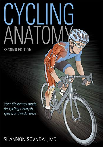 100 Best Cycling Books of All Time - BookAuthority